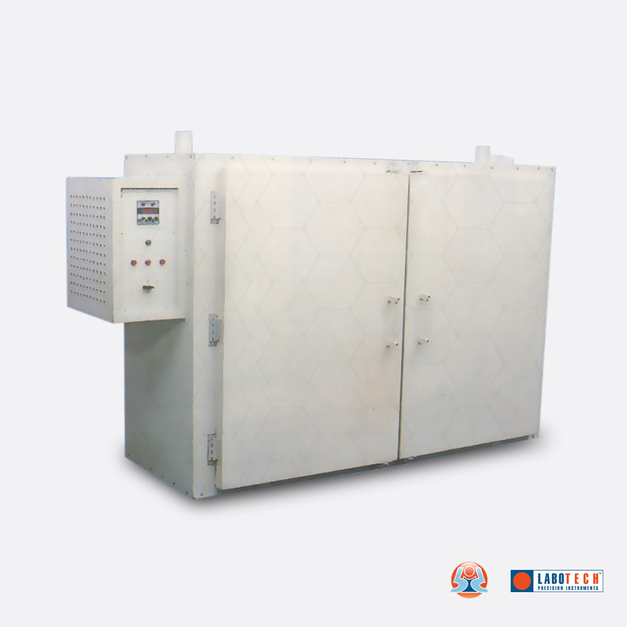 Drying Oven Industrial BDI-50A