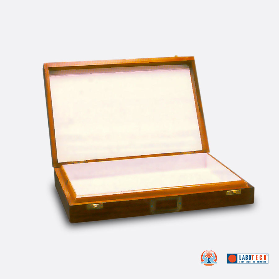 BDI-217-Insect-Storage-Box-old