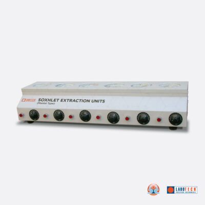 BDI-78B-Soxhlet-Extraction-Units-(Hot-Plate-Type)